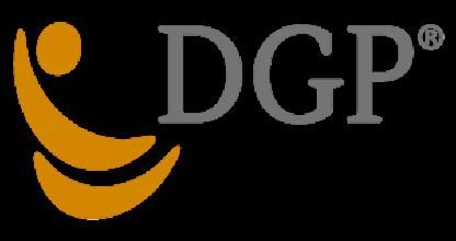 DGP-GmbH-Lünen-Logo-Footer_-300x159@2x