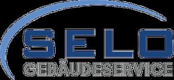Logo-gebudeservice_400_px