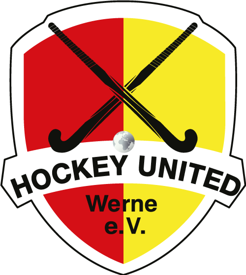 Hockey United Werne